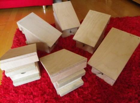 box-image-1-resize