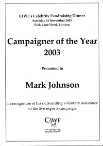 CIWF Award_NEW