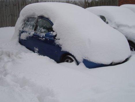 my-car-i-think-resized