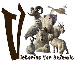 victories-for-animals