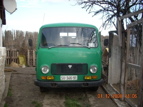 epar-truck-1