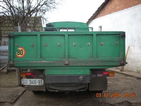 epar-truck-2