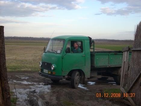 epar-truck-3