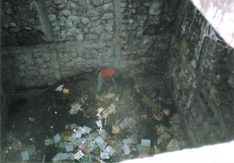 masovna-grobnica-na-smetlistunis