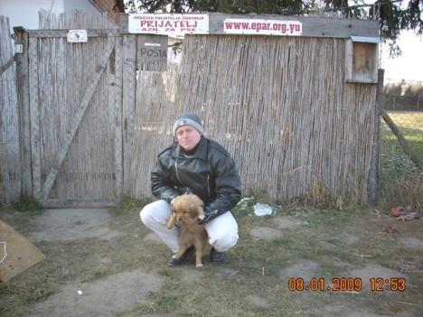 1st-puppy
