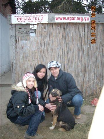 nero-adoption-3