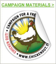 chicken-out-leaflet1