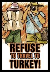 refuse-to-travel-to-turkey