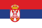 serbian-flag-21