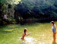 river Rzav