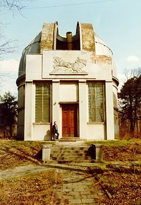 https://serbiananimalsvoice.files.wordpress.com/2009/09/big_refractor_dome.jpg