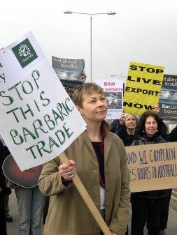 shoreham-animal-export-protest-28_04_04