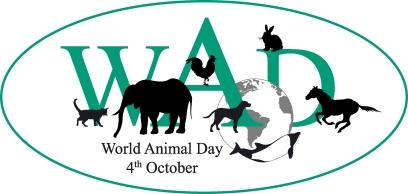 Światowy Dzień Zwierząt 2010