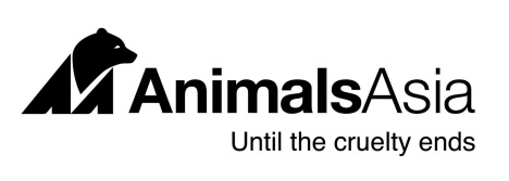 Animals Asia New