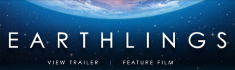 Earthlings 1