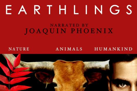 Earthlings 2