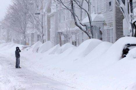 uk snow 2
