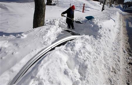 uk snow 3