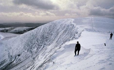 uk snow 5