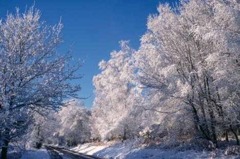 uk snow 6