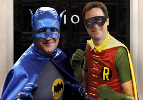 CamClegg_BatmanRobin2