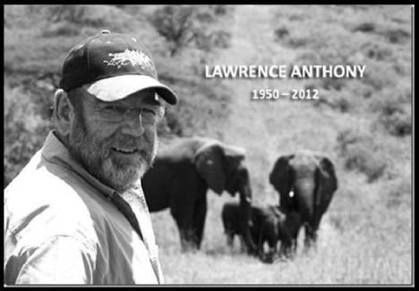 Lawarence-Anthony-Elephant-man