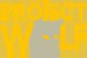 projectWolf_logo
