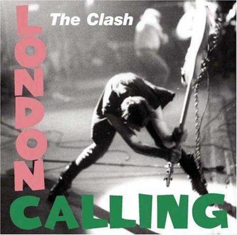 LONDON-CALLING indicadoroculto