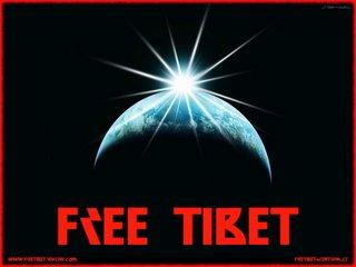 free tibet 1