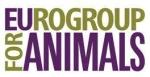 eurogroup_logo