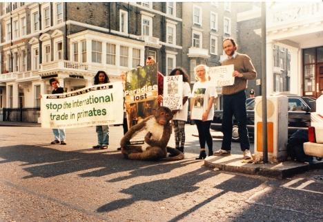 primate trade demo london.jpg