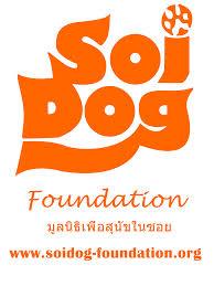 SOI August logo