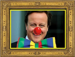 cameron clown 2
