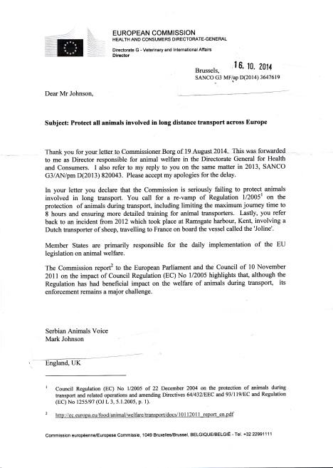 EU letter 1 Oct 14_NEW