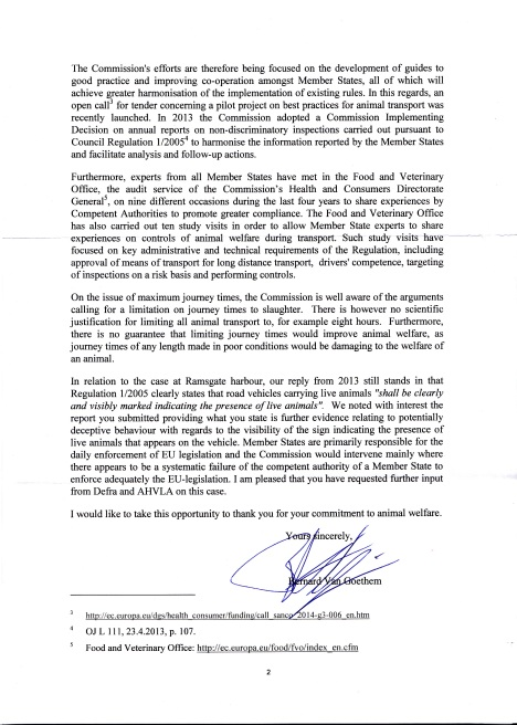 EU letter 2 Oct 14_NEW