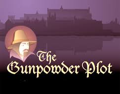 the gunpowder plot 2 bbc