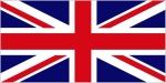 U Flag