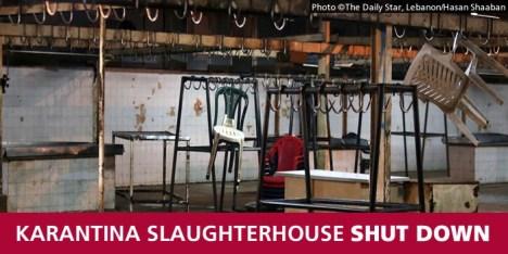 karantina-slaughterhouse-shutdown