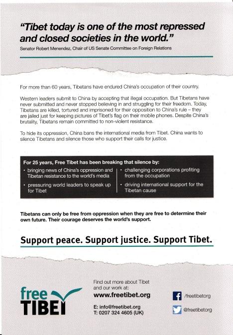 Tibet 1_NEW