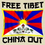 free tibet 3