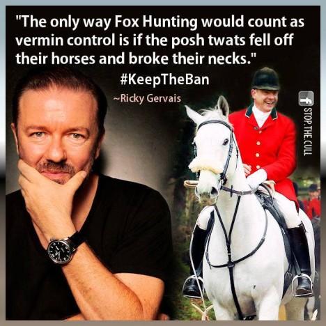 Ricky hunt