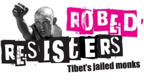 FT robbed resistors