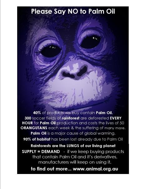 palm oil 3