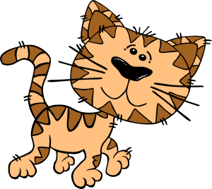cartcat4