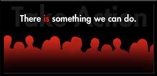 Take action 1
