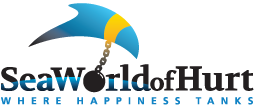 logo-sea-world-of-hurt