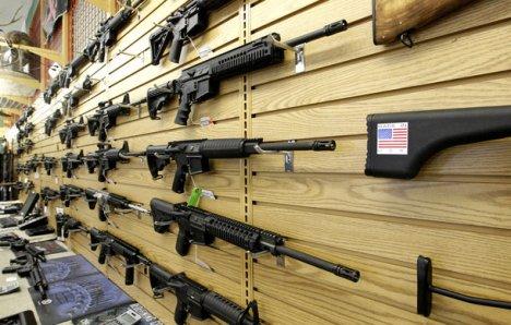 us guns 3