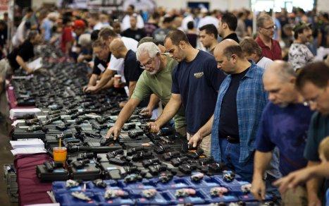 us guns 4