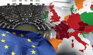 Doomed EU 1