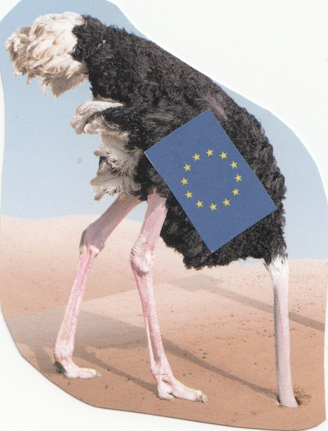 EU head bury_NEW